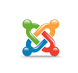 joomla design and development